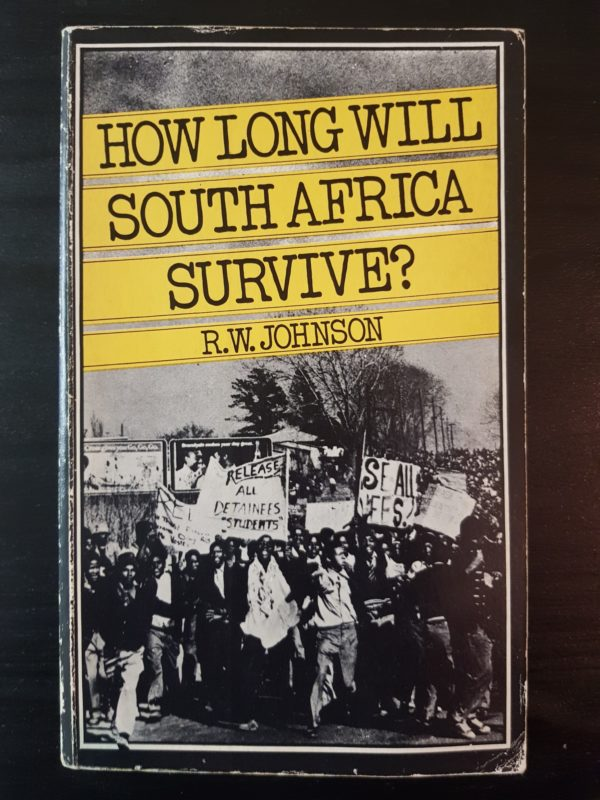 How_Long_Will_South_Africa_Survive_Johnson