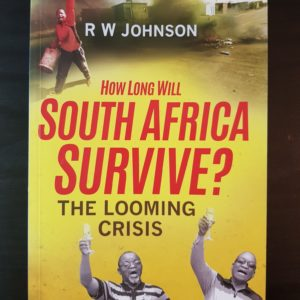 How_Long_Will_South_Africa_Survive_looming_crisis_Johnson
