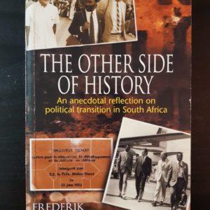 Other_Side_of_History_Van_Zyl_Slabbert