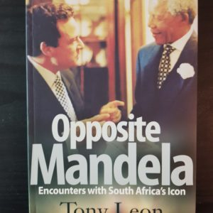 Opposite_Mandela_Tony_Leon