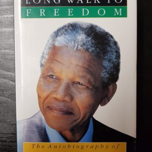 Long_Walk_to_Freedom_Mandela