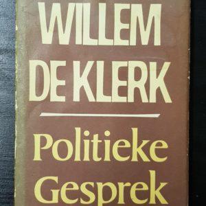 Politieke_Gesprek_Willem_De_Klerk