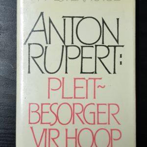 Rupert_Pleitbesorger_vir_hoop_Esterhuyse