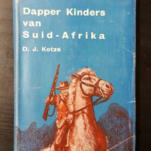 Dapper_Kinders_Van_Suid-Afrika_Kotzé