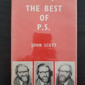 The Best_of_P.S_John_Scott