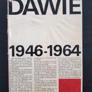 Dawie_1946_1964_Louis_Louw