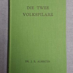 Die_Twee_Volkspilare_Albertyn