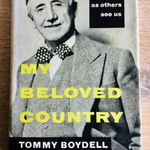 My_Beloved_Country_Thomas_Boydell