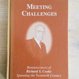 Meeting_Challenges_Reminiscences_Richard_Cooke