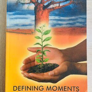 Defining_Moments_Wendy_Luhabe