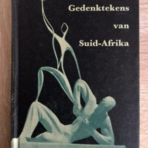 Veertien_Gedenktekens_van_Suid-Afrika_van_Tonder