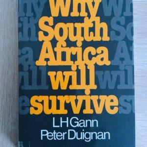 Why_South_Africa_Will_Survive_Gann_Duignan