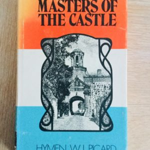 Masters_Castle_Hymen_Picard