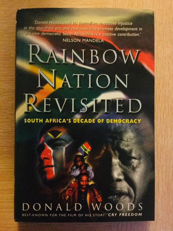 Rainbow_Nation_Revisited_South_Africa's_Decade_of_Democracy_Donald_Woods