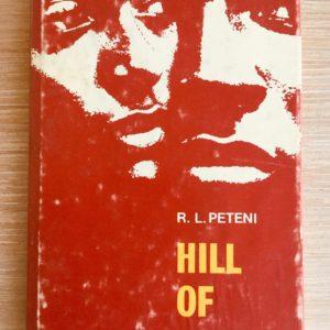 Hill_of_Fools_Peteni