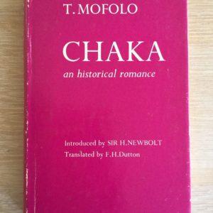 Chaka_Thomas_Mofolo