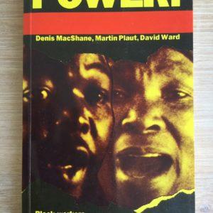Power_MacShane_Plaut_Ward