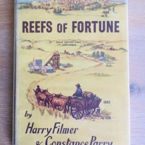 Reefs_of_Fortune_Filmer_Parry