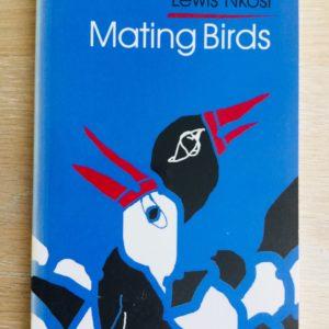 Mating_Birds_Lewis_Nkosi