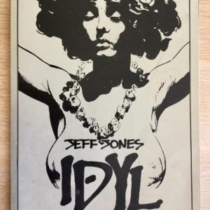 Idyl_Jeff_Jones