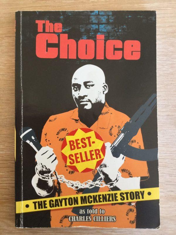 The_Choice_Gayton_McKenzie