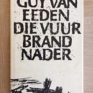 Die_Vuur_Brand_Nader_Guy_van_Eeden