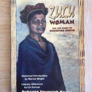 Zulu_Woman_The_Life_Christina_Sibiya_Rebecca_Hourwich_Reyher