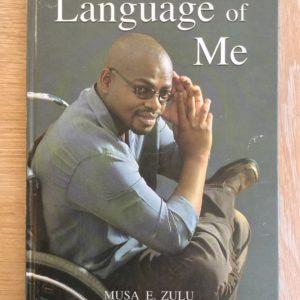 The_language_of_me_Musa_Zulu