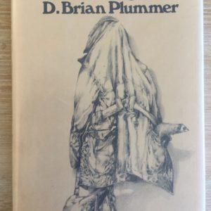 Tales_of_a_Rat Hunting_Man_David_Brian_Plummer