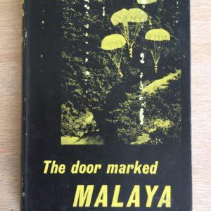 The_door_marked_Malaya_Oliver_Crawford