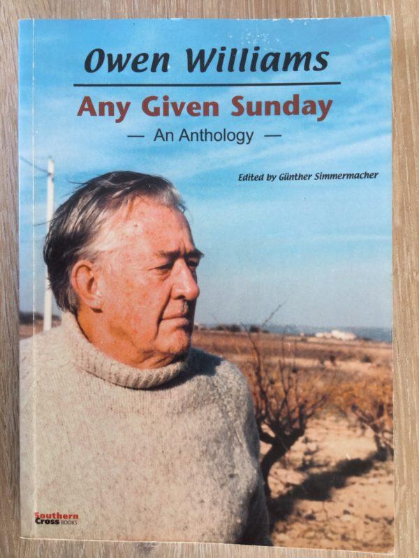 Any_Given_Sunday_Owen_Williams