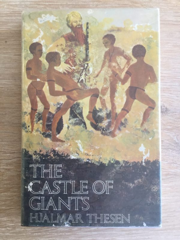 The_Castle_of_Giants_Hjalmar_Thesen