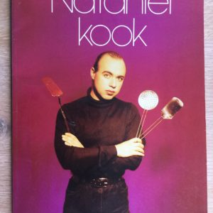 Nataniël_Kook