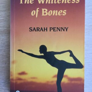 The_Whiteness_of_Bones_Susanna_Moore
