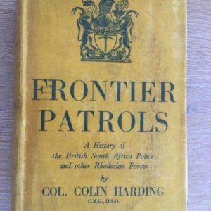 Frontier_Patrols_Colin_Harding