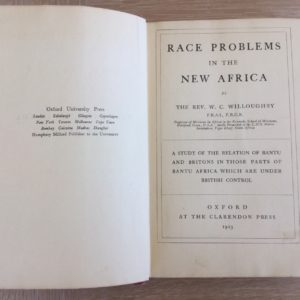 Race_Problems_New_Africa_Willoughby