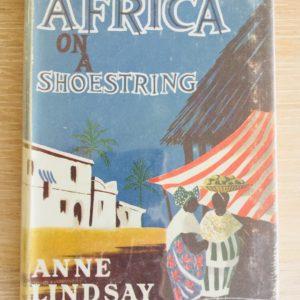 Africa_on_a_shoestring_anne_lindsay