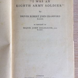 I_was_an_eighth_army_soldier_crawford