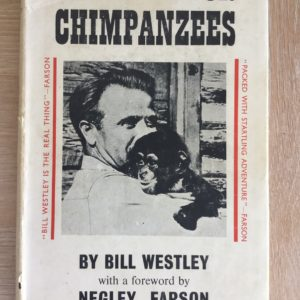 To_Africa_for_chimpanzees_Westley