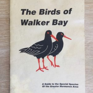The_Birds_of_Walker_Bay_A_Guide_to_the_Special_Species_of_the_Greater_Hermanus_Area