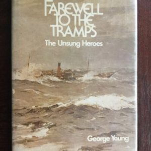 Farewell_to_the_tramps_young