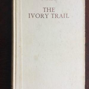 ivory_trail_bulpin