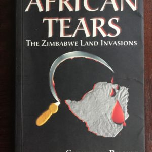 african_tears_zimbabwe_land_invasions_buckle