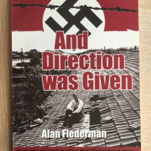 and_direction_was_given_flederman