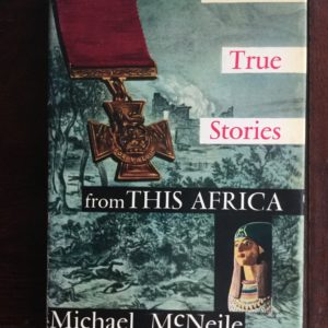 more_true_stories_africa_mcneile