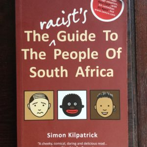 racist_guide_south_africa_kilpatrick