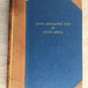 royal_automobile_club_south_africa