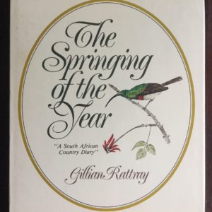 springing_of_the_year_rattray