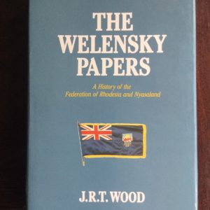 wellensky_papers_wood