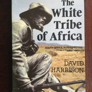 white_tribe_of_africa_harrison-